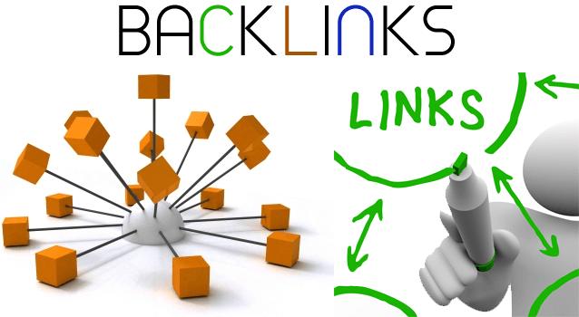 Đặt backlink pr caohiệu quả-chìa khóathành côngcủa dân seo