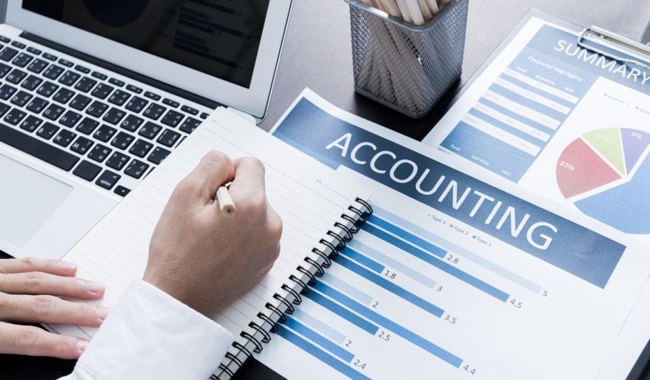 Công ty cung cấp dịch vụ kế toán uy tín tại HCM bạn không nên bỏ qua