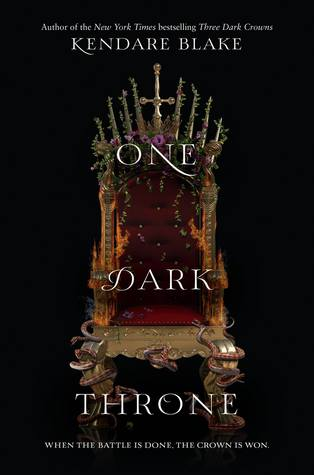 Follow link for answer: www.yabookscentral.com/blog/yabc-scavenger-hunt-one-dark-throne-kendare-blake-plus-playlist-extra-giveaway