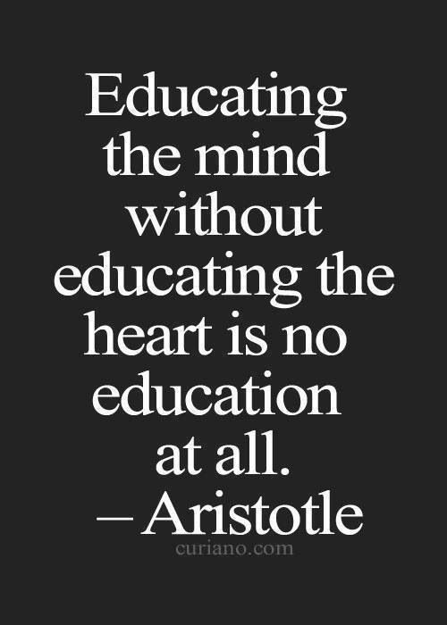 Quotes-about-Education-3.jpg