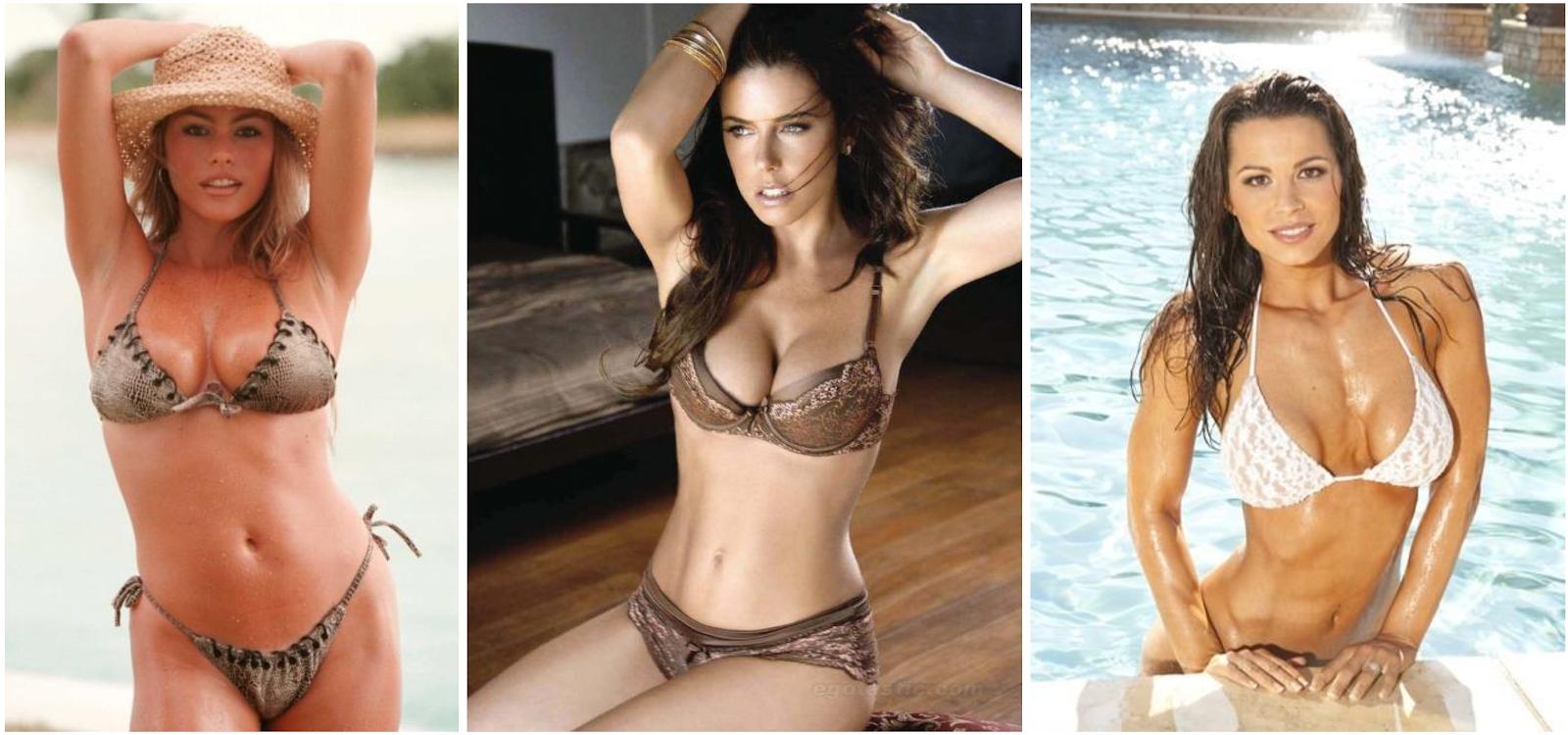 female fitness models over 40