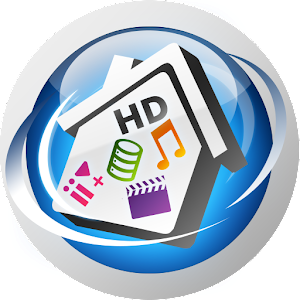Download ArkMC UPnP Media Centre apk | hordero