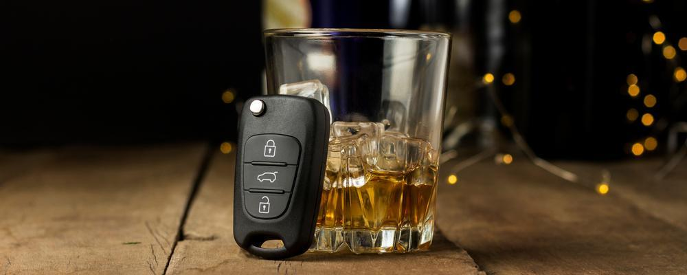 What You Should Know About DWI Defense Lawyers