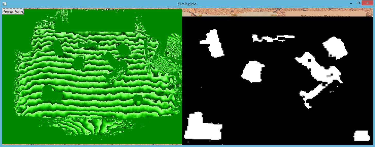 filterStep5_erosion.png