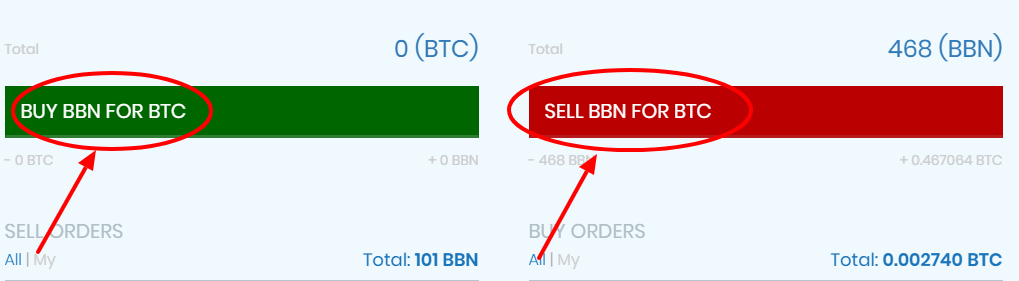 0-00009653-STEX-BTC-Exchange-Stocks-exchange-300x260 How do I Trade Bbncoin