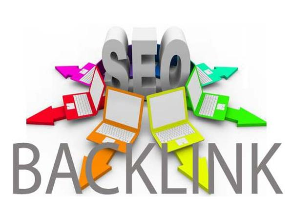 Đặt backlink hiệu quả để bảo đảm uy tín nhất