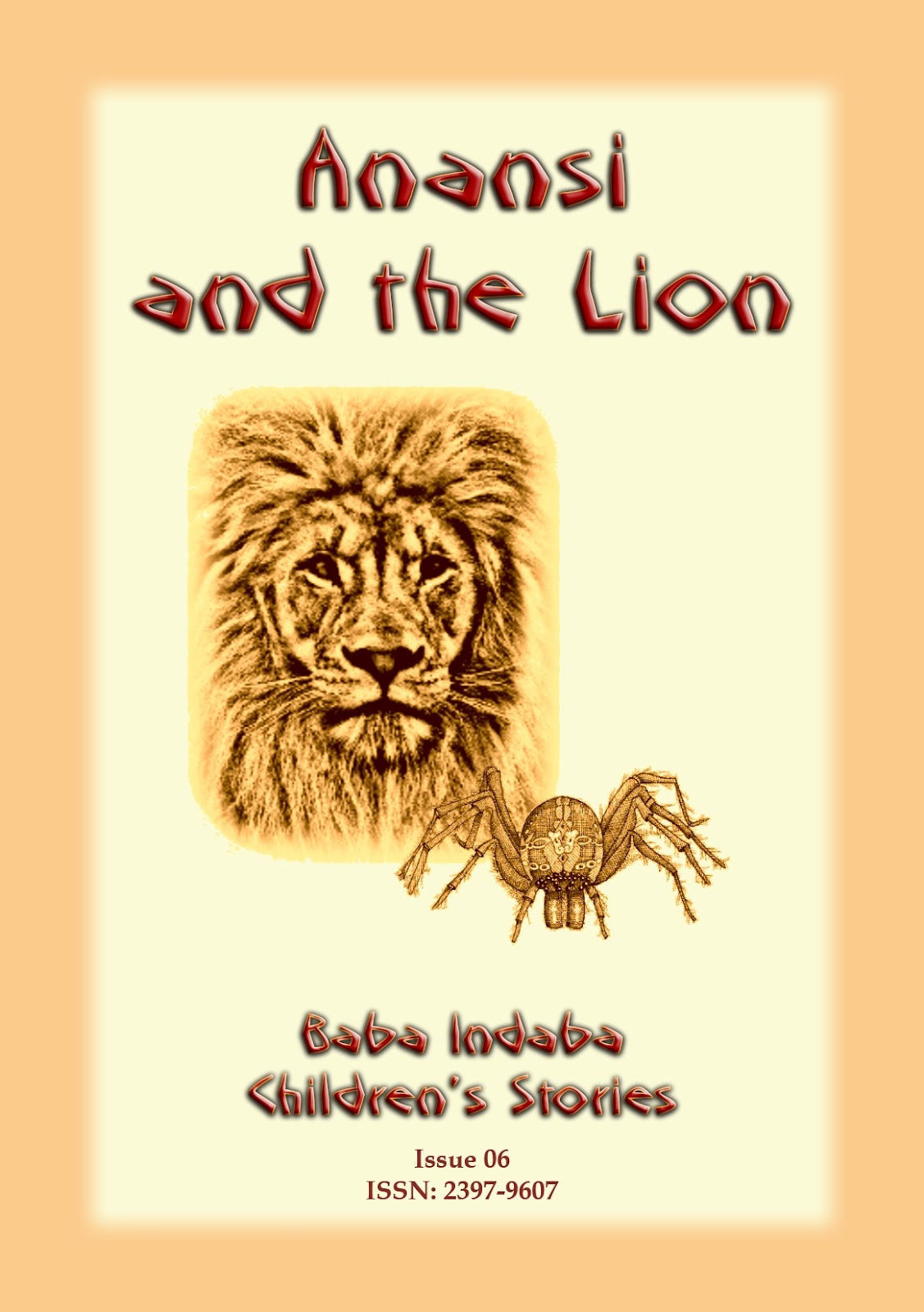 06 Anansi and the Lion.jpg