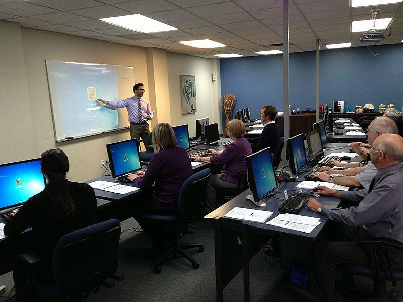 Saskatoon_Business_College_Lab.jpg