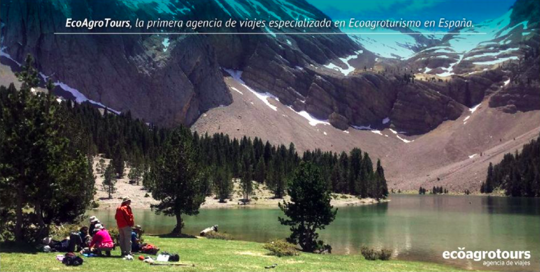 Ecoagrotours, intermediación turística