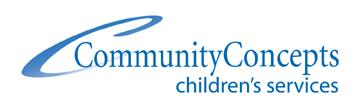 G:\Childrens Services\ERSEA Committee\ChildrensservicesrlogoNEWelectronic.jpg
