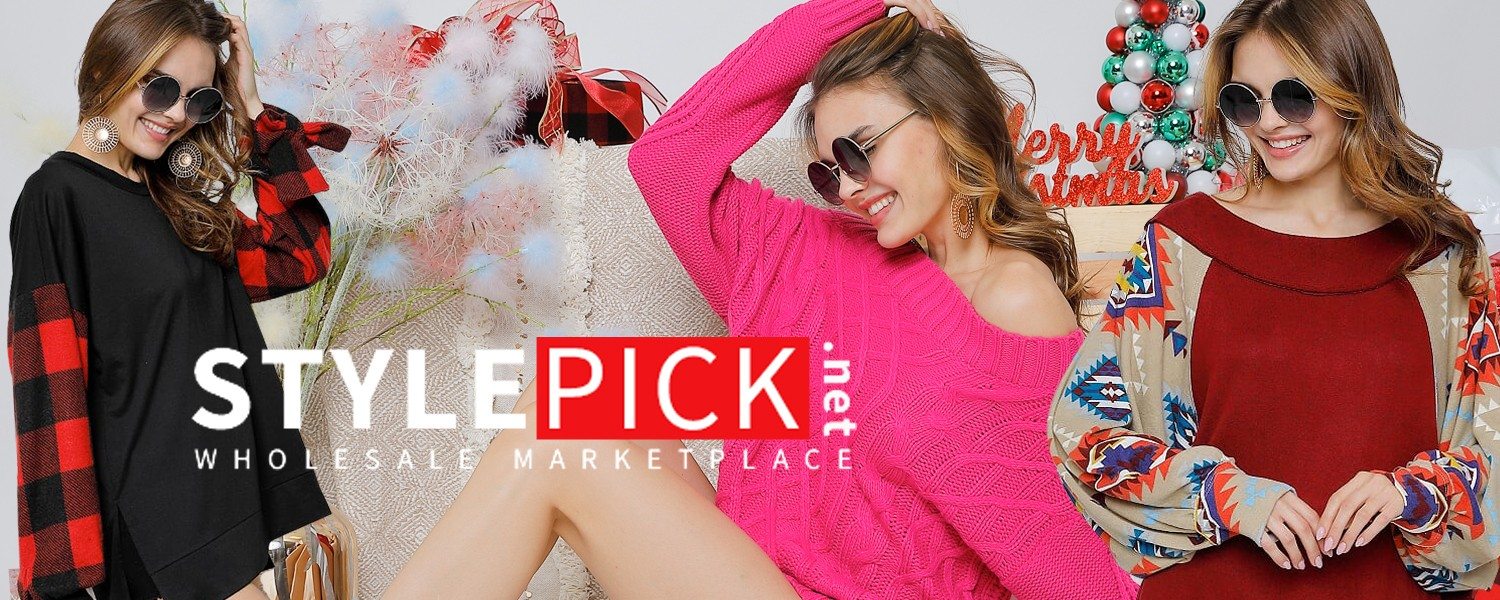 wholesale marketplaces in USA