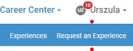 C:\Users\uzalewski\Desktop\RE.PNG