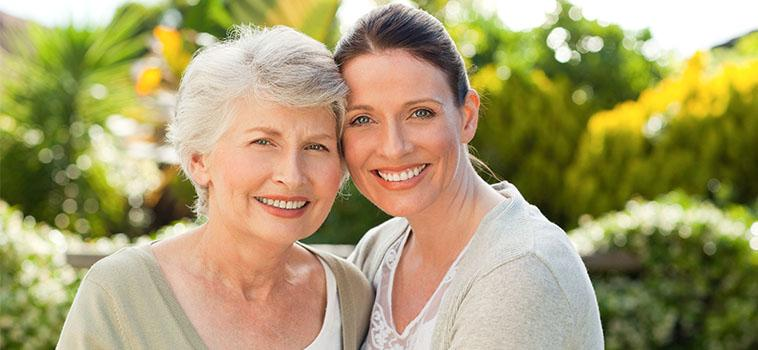 http://vipdeskconnect.com/wp-content/uploads/2015/06/life-lessons-from-mom.jpg