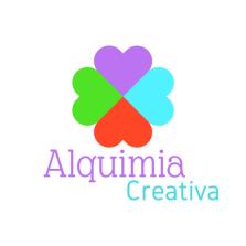alquimia.png