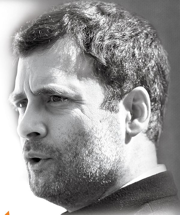 Image result for rahul gandhi black and white