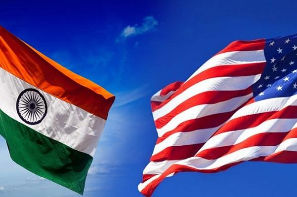 Image result for India and the United States have signed an Inter-Governmental Agreement for Exchange of Country-by-Country (CbC) Reports.