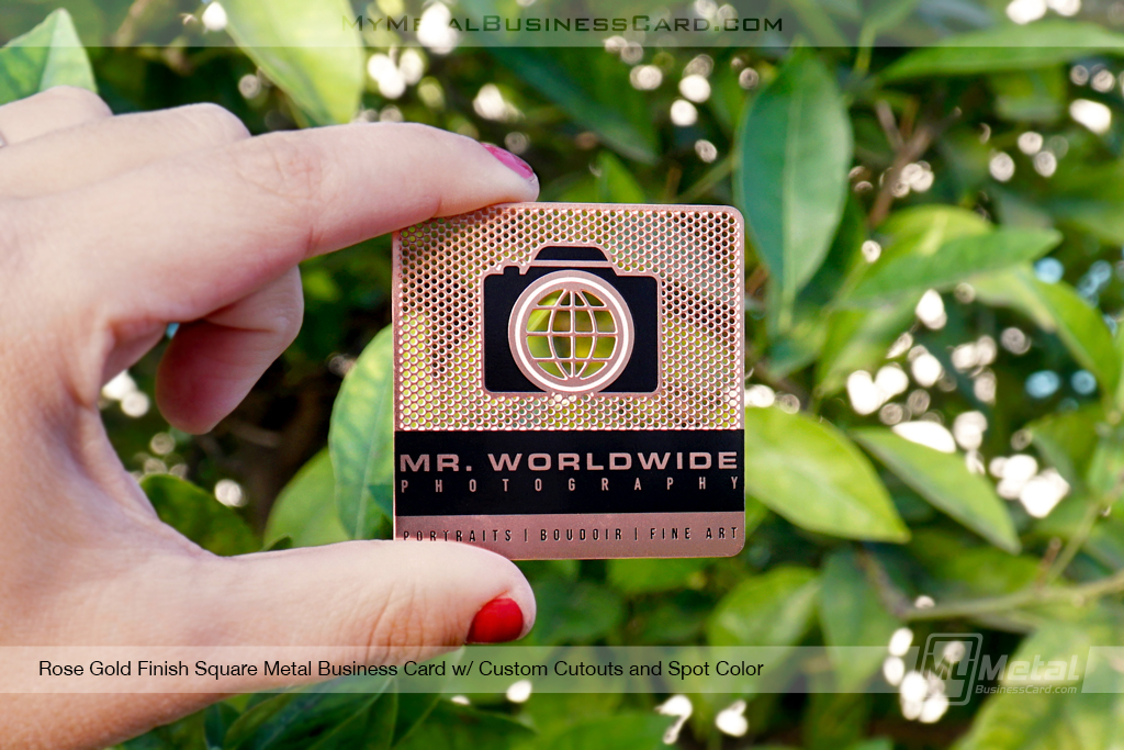 My Metal Business Card |Dd5Nz3Em46 Phckwljg Googkajelzmjbvakjvpxb32Ced81Efth8Phb8Jhkm Rgdosgknvgegd4Uyhwlgel4Fxfsf9Ovmi6Icrnitlywy9Coa1K Lzm57Cwimov 9Ggfe 7Djhd