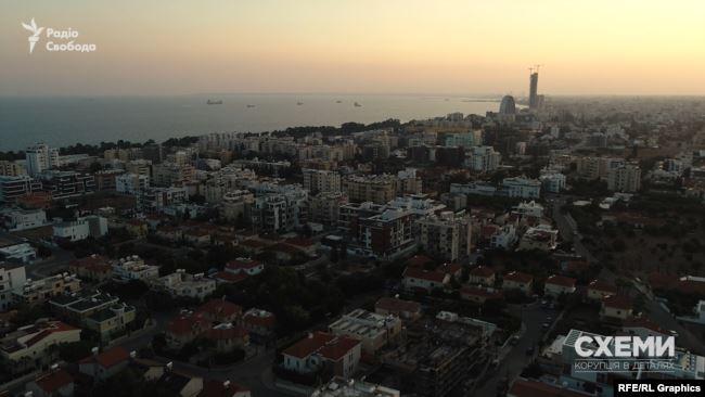 Кіпр – справжній фінансовий рай для того, щоб мінімізувати податки