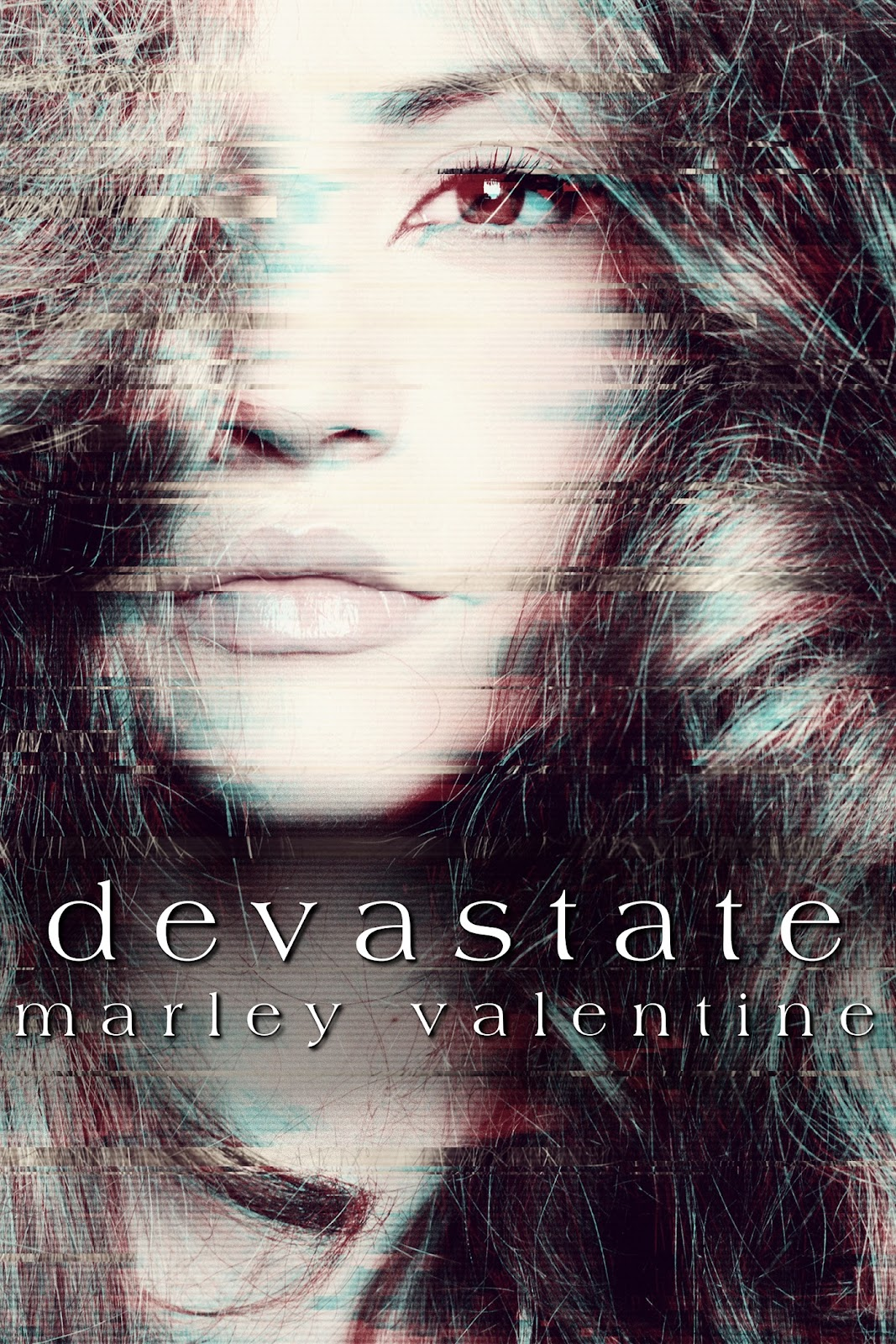 Devestate Marley Valentine ECover FOR WEB.jpg