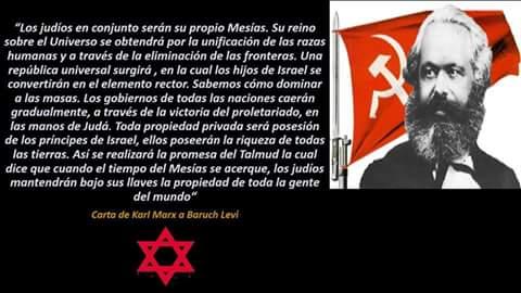 JUDIOS SIONISTAS.jpg