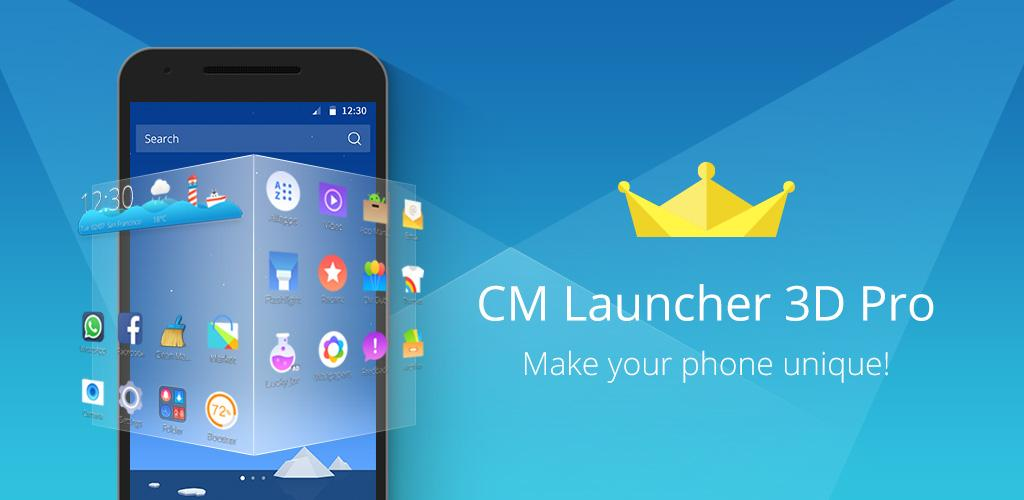 Mbox launcher apk download