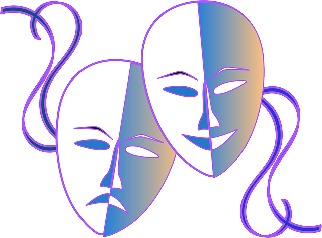 masks-308614_640.png