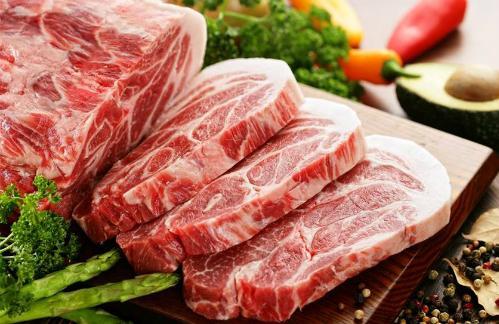 Nên lựa chọn mua thịt nhập khẩu tại địa chỉ uy tín