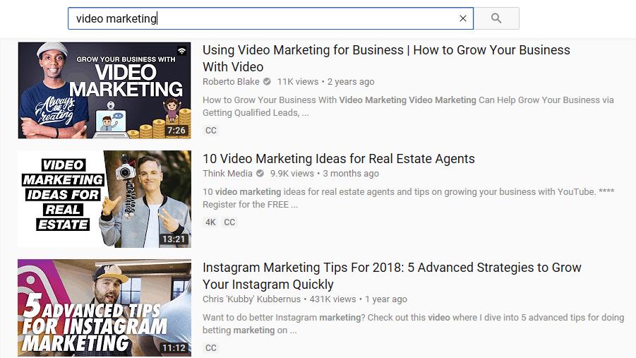 tiếp thị video-2