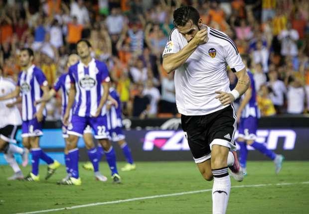 http://images.performgroup.com/di/library/goal_es/aa/3c/alvaro-negredo-valencia-deportivo-liga-bbva_i59bynl6hmb81b2koh2ldpn1d.jpg?t=-2144767121&w=620&h=430