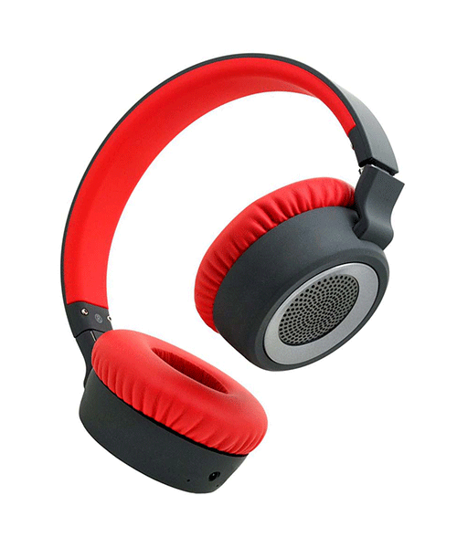 https://i0.wp.com/gaaminx.com/wp-content/uploads/2017/06/Boat-Rockerz-430-Bluetooth-On-Ear-Headphone_0000_Boat-Rockerz-430-Bluetooth-On-Ear-Headphone-2.png?fit=500%2C600&ssl=1
