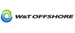wt-offshore logo.png