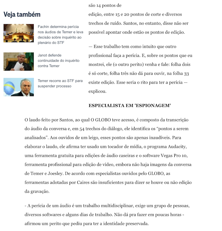 ../../Desktop/screenshot-oglobo.globo.com-2017-05-22-08-31-28%20copy.png