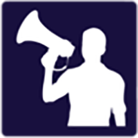 Advocate_logo_copy.png