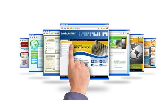 Không thể thiếu được một nhân lực quản trị website