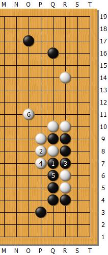 Chou_AlphaGo_13_03.png