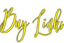 LIFB Buy.jpg