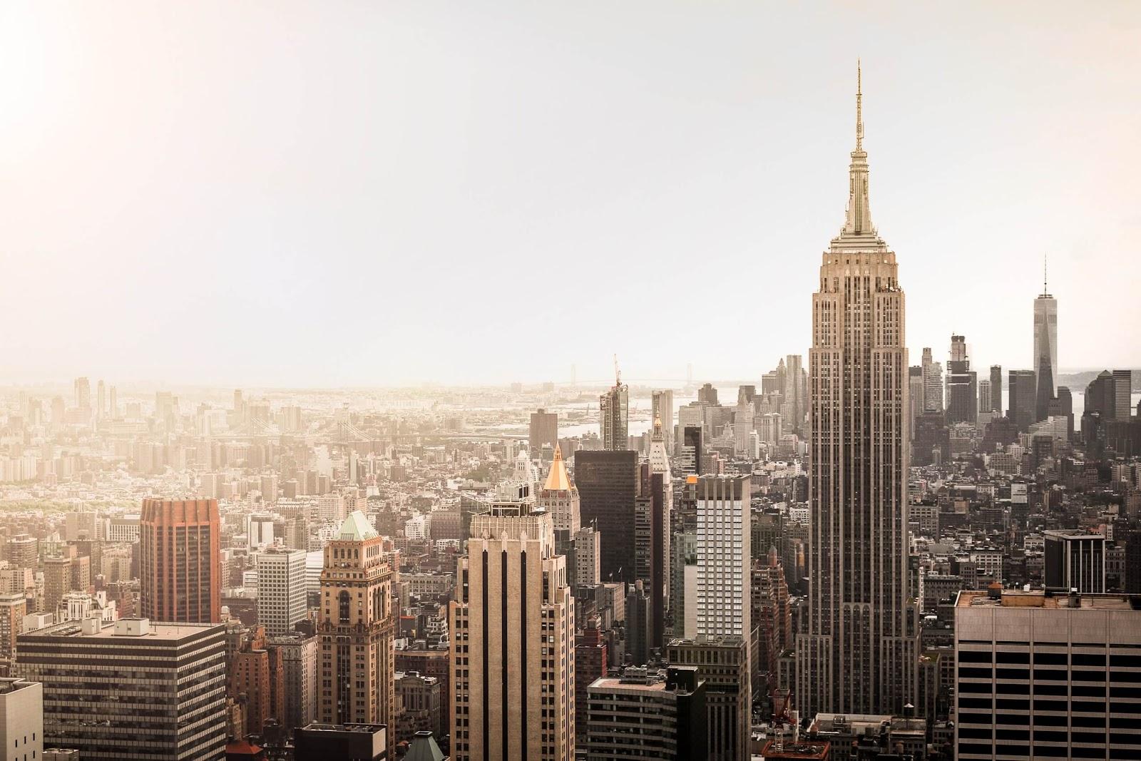 randki online Nowy Jork za darmo darmowa aplikacja randkowa oaza