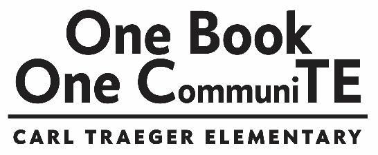 C:\Users\jackie.trebiatowski\Downloads\Traeger One Book logo 09-27-15 (2).jpg