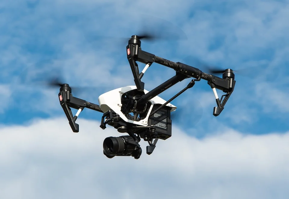 6 Reasons Why A High-End Drone Is Worth The Money In 2021