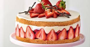 Resultat d'imatges de cake