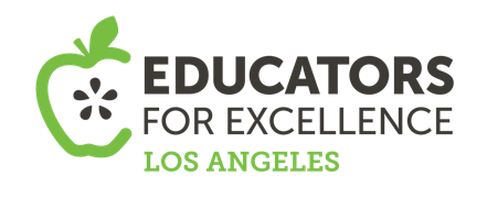 Image result for educators for excellence
