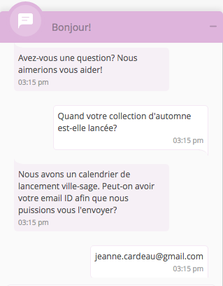 Messages in French.png