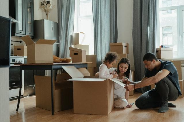 Keeping Your Kids and Pets Safe on Moving Day (2).jpg