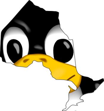 N3  Installing ZeroMQ in Ubuntu / Linux Mint - Everything Hadoop
