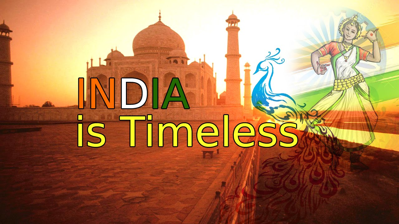 Indian Traditions, Strange Indian Traditions, Science Behind Indian Traditions, Namaste, The Red Bindi, Toe ring, Ringing Temple bells, Spicy Food & Sweet dessert, Application of Mehendi, Sindoor, Wearing Bangles