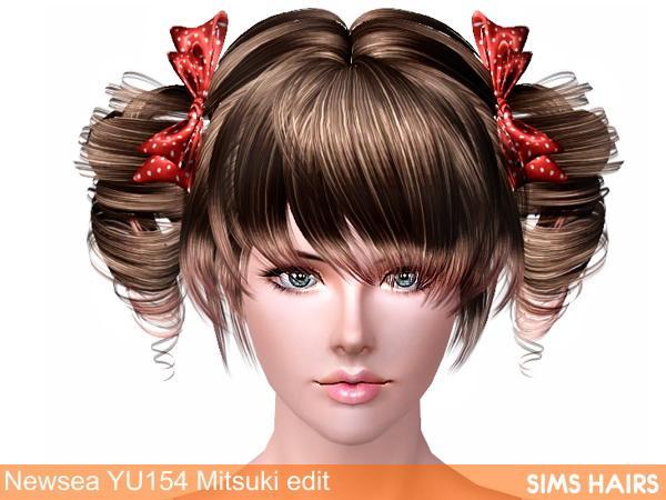 http://www.thaithesims3.com/uppic/00146275.jpg