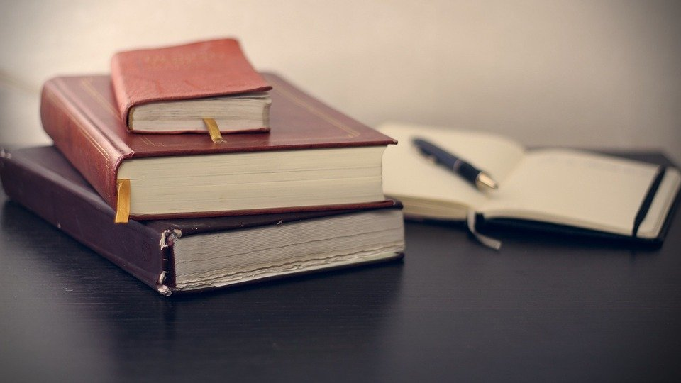 Woraus besteht holzfreies Papier? (3 interessante Fakten)