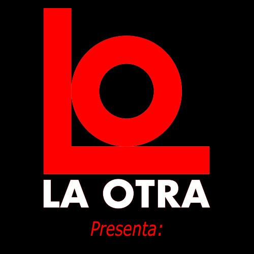 E:\workfiles\laotra\design-images\utilerias\lo-presenta.jpg