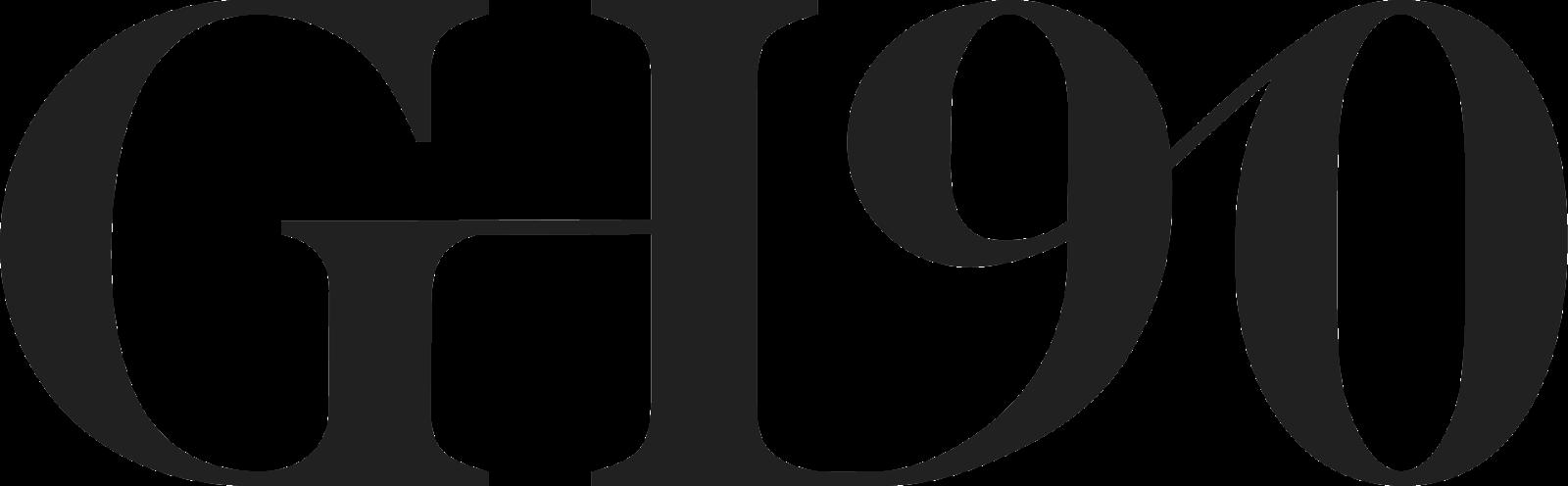 GH90 - Logo Dark RGB - 1.0.png