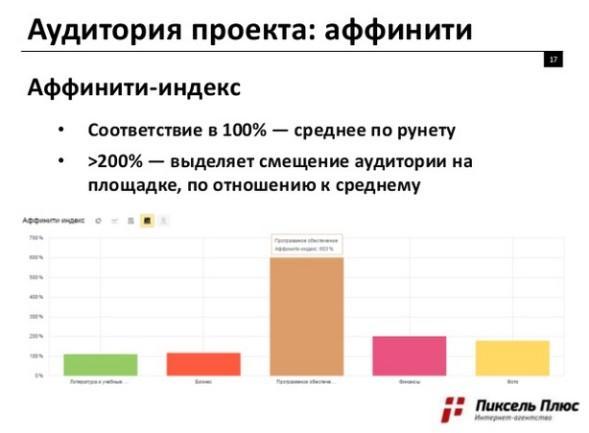 https://img-fotki.yandex.ru/get/3112/127573056.98/0_145ab0_5faf7c10_orig.jpg